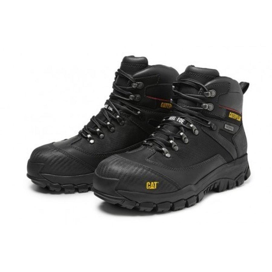 Knightsen P722173 Werkschoenen  S1P Heren