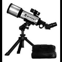 Starwatcher 40070 Telescoop