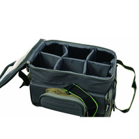 Troutstyle Luggage Bag Vistas