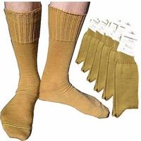 4WORK Zwart Hoog S3 - 4W16 Werkschoenen