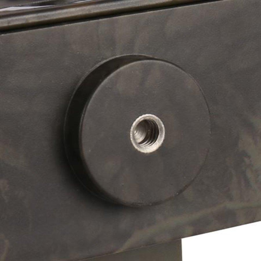 Wildcamera Black300