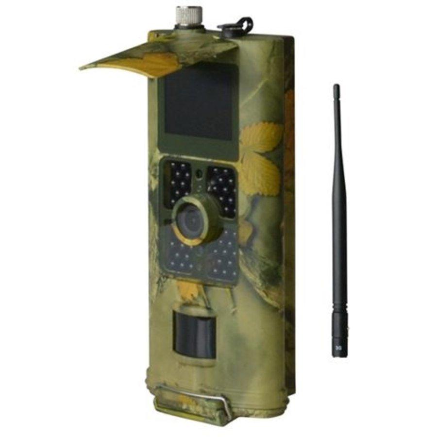 Wildcamera Black700phone
