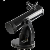 Dobson Telescoop SkyDiver 102/640