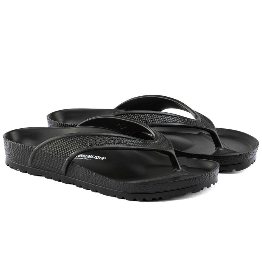 Honolulu EVA Beach Metallic Slippers Heren