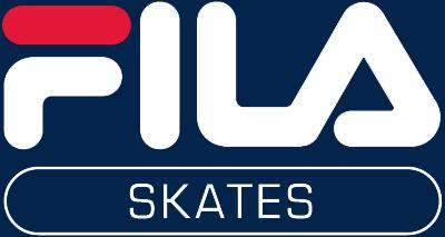 Fila Skates - BD STORE
