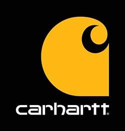 Carhartt - BD STORE