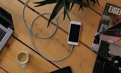 Hoe verleng ik de levensduur van mijn kabels?