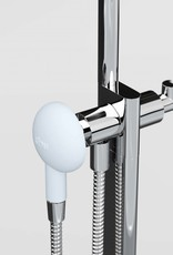 Kaldur hand shower