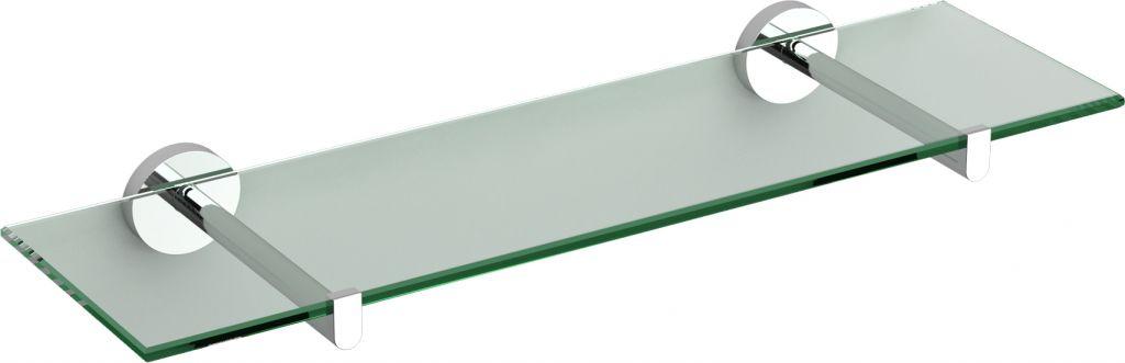 Flat tablette