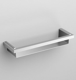 Quadria bath/shower shelf