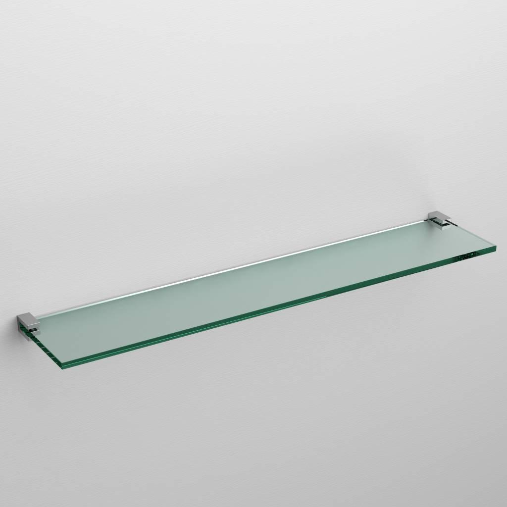 Quadria shelf 60 cm