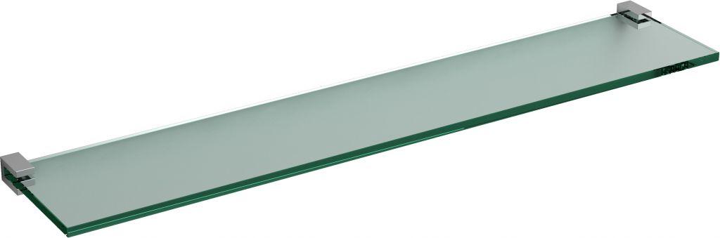 Quadria tablette 60 cm