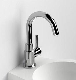 Freddo 1 robinet eau froide