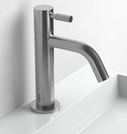 Freddo 2 robinet eau froide, haute