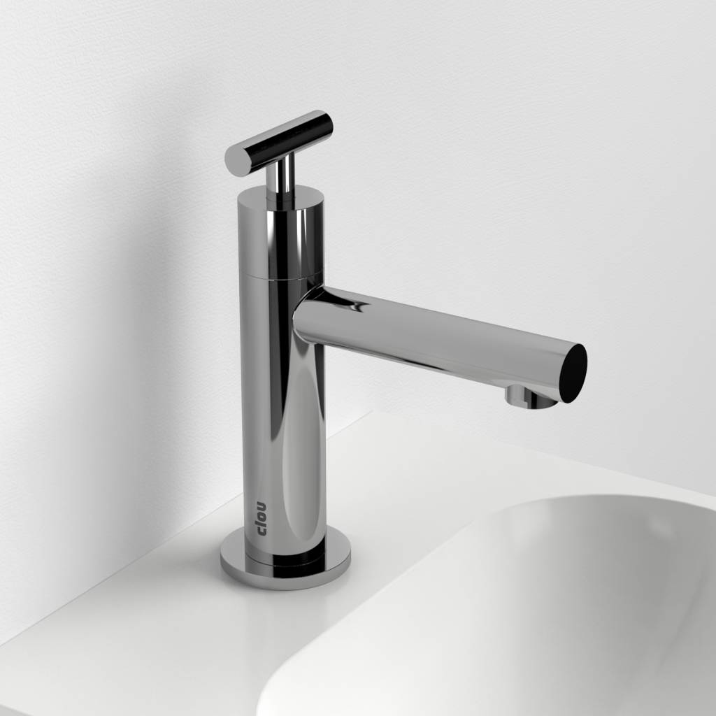 Freddo 4 cold water tap