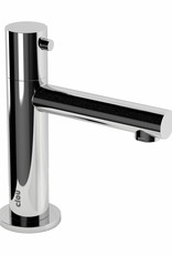 Freddo 3 cold water tap