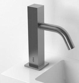 Freddo 5 robinet eau froide, haute