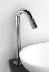 Freddo 10 cold water tap