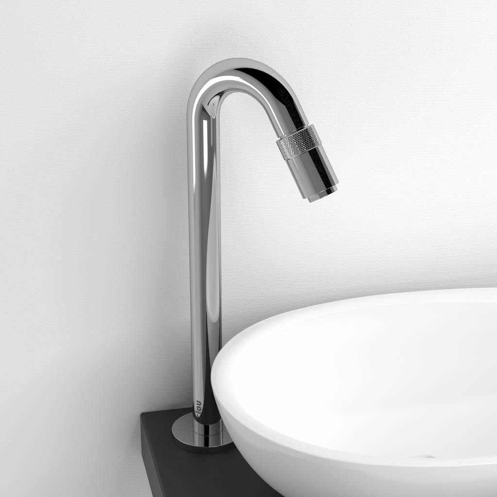 Freddo 10 robinet eau froide
