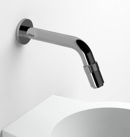 Freddo 11 robinet eau froide mural