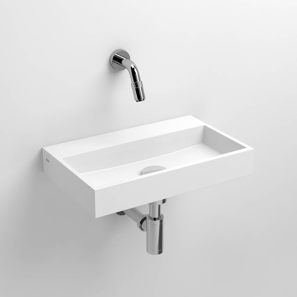 Mini Wash Me lave-mains 38 cm