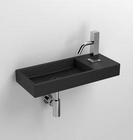 Mini Wash Me lave-mains 45 cm droit