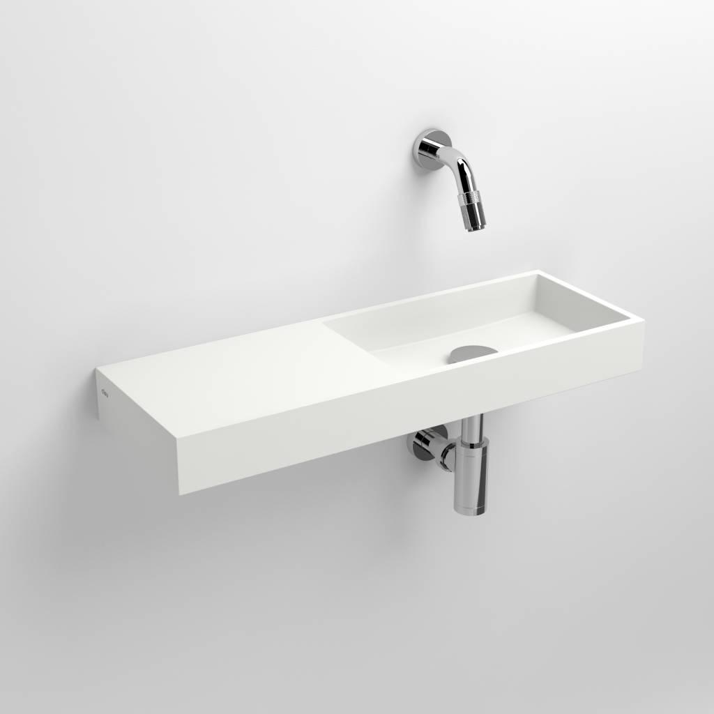 Mini Wash Me fontein 56 cm links