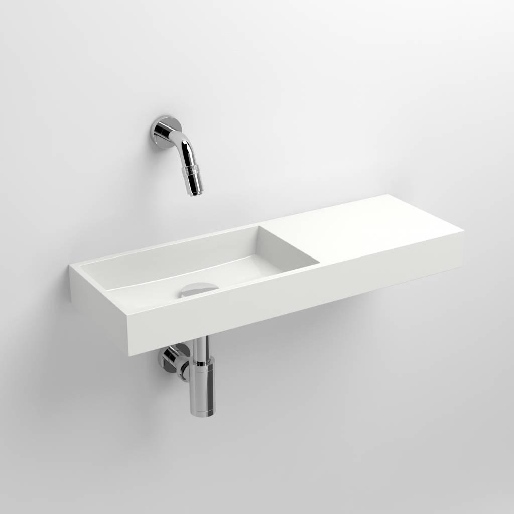 Mini Wash Me hand basin 56 cm right