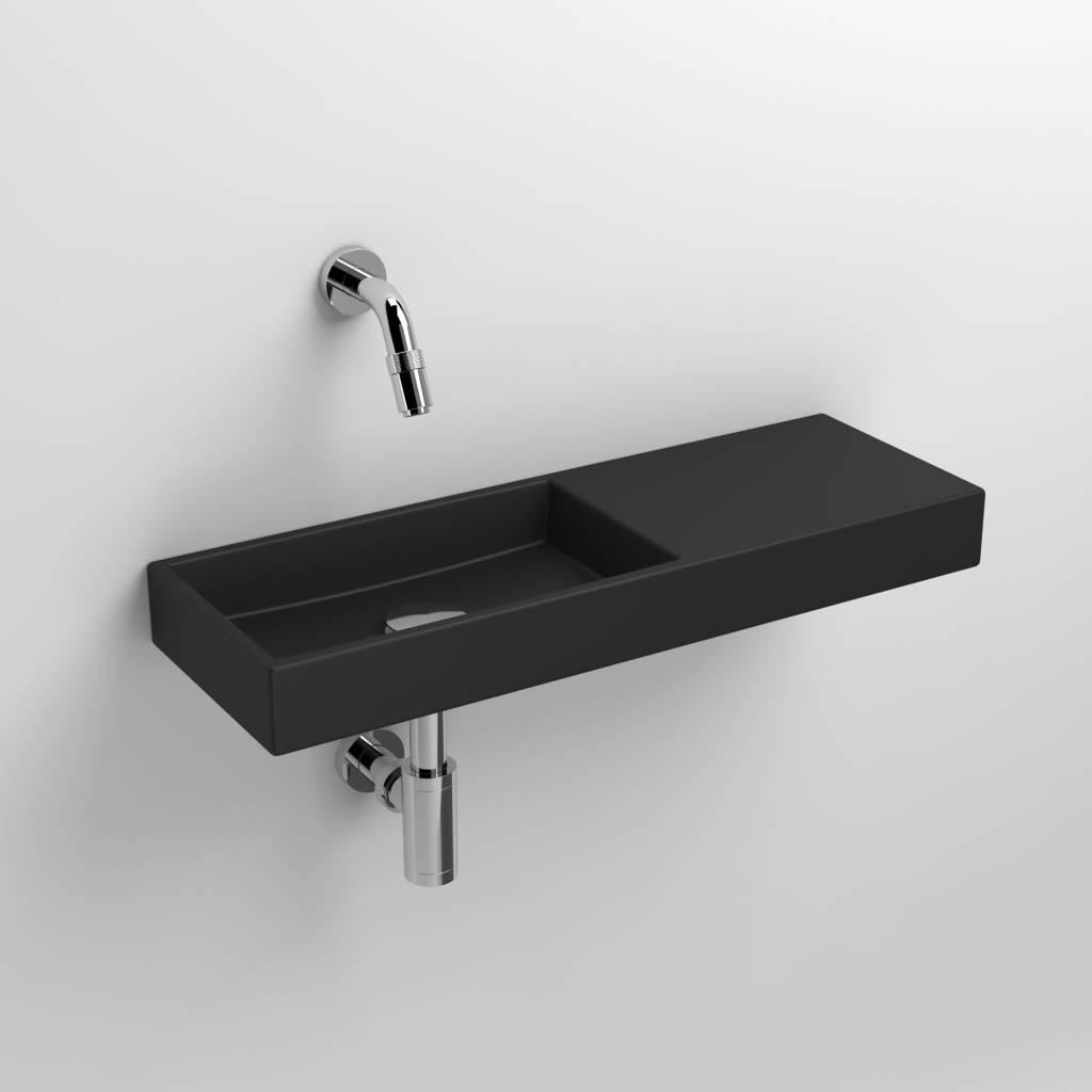 Mini Wash Me lave-mains 56 cm droit