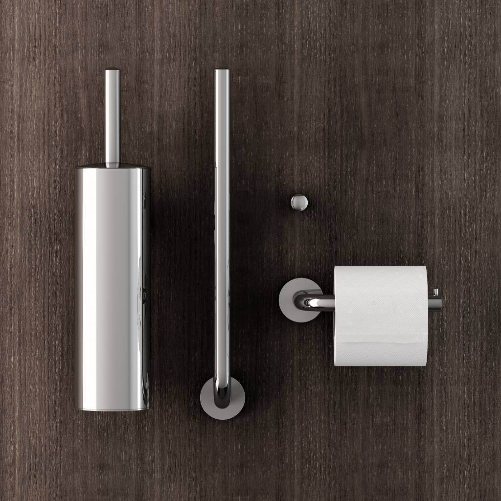 InBe towel hook