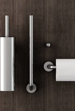 InBe toilet accessoireset