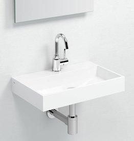 Xo mitigeur pour lavabo type 1