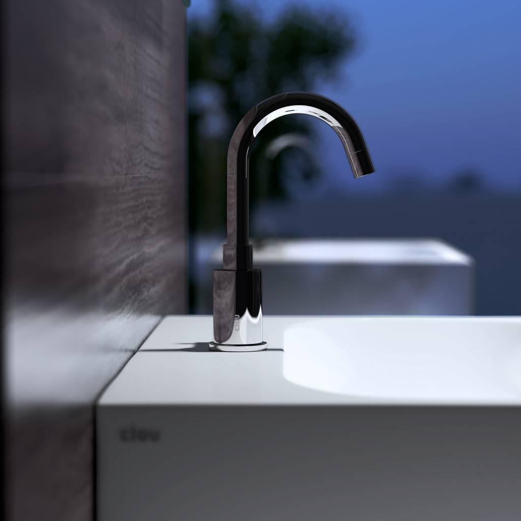 Xo washbasin mixer type 1