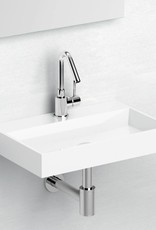 Xo washbasin mixer type 7