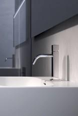 Xo washbasin mixer type 12