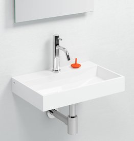 Xo washbasin mixer type 13