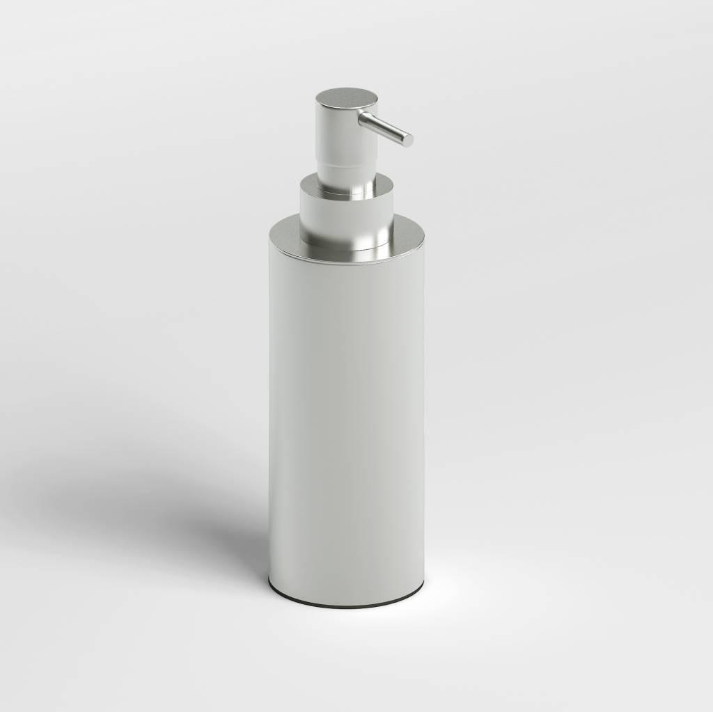 Sjokker distributeur de savon 200cc, à poser