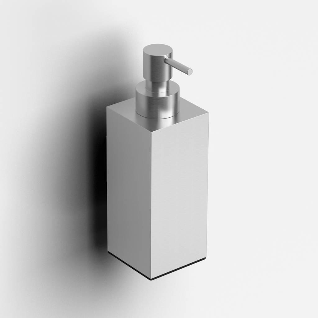 Quadria distributeur de savon 200cc, à suspendre