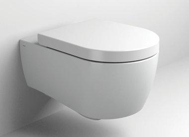 Toilettes & bidets