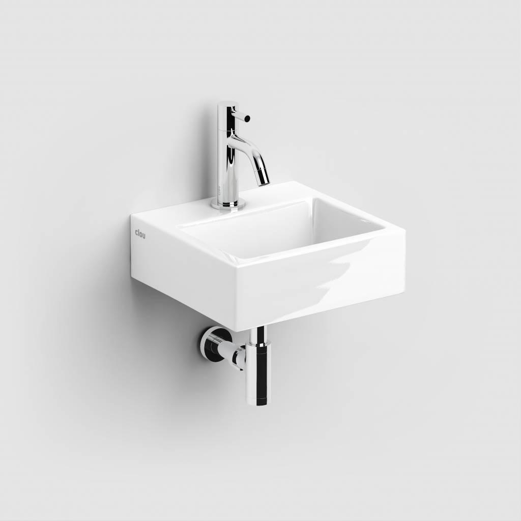 Flush 1 fontein