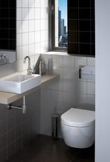 Flush 2 Plus lave-mains