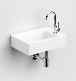 Flush 2 Plus fontein