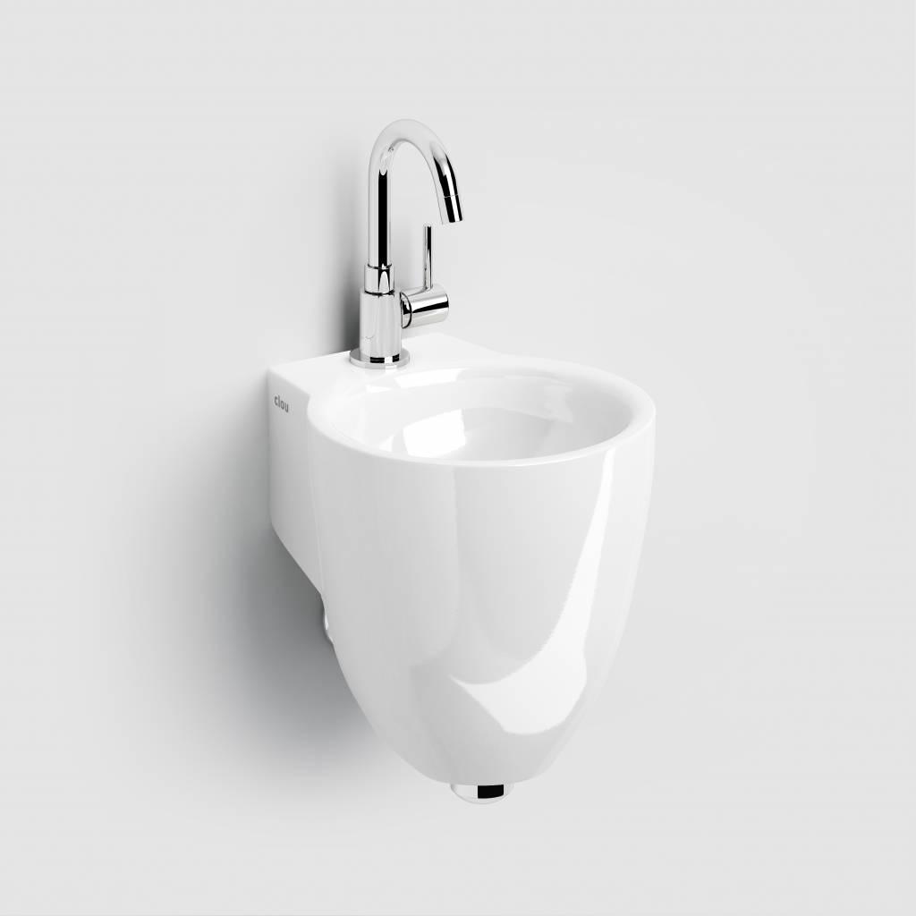 Flush 6 fontein