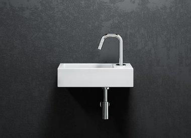 Hand basin sets