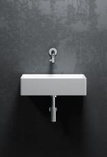 New Flush 3.1 ensemble du lave-mains