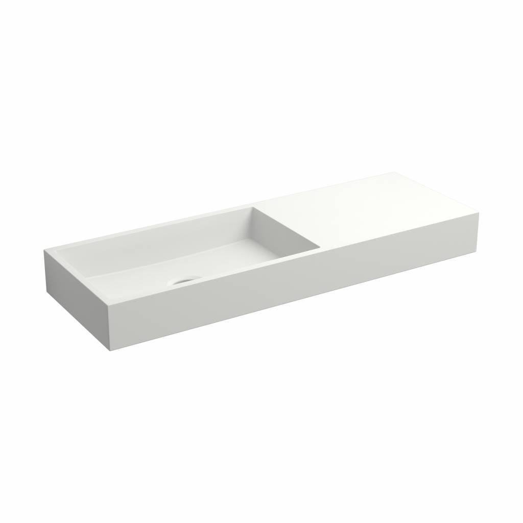 Mini Wash Me hand basin set