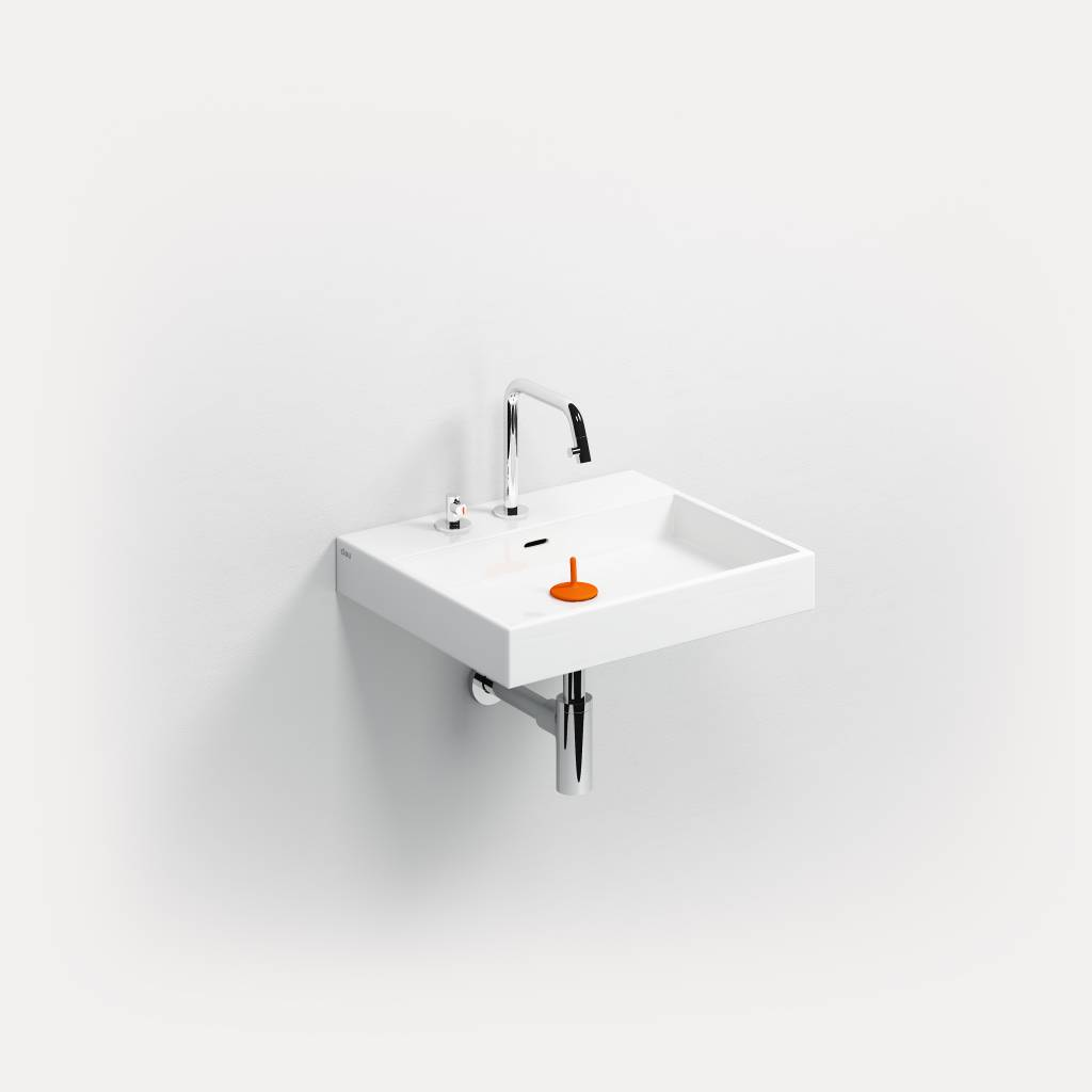 Wash Me washbasin 50 cm