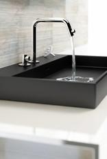 Wash Me lavabo 70 cm