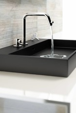 Wash Me washbasin 70 cm