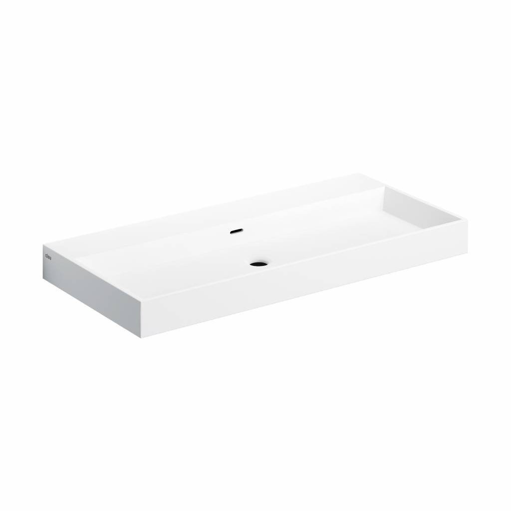 Wash Me washbasin 90 cm